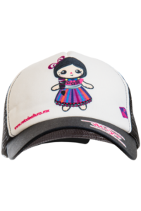 promocionales textiles gorra front 1@2x