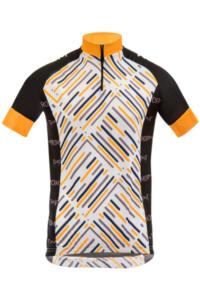 ropa deportiva jersey manga corta medio cierre front 1@2x