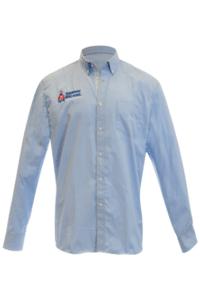 uniformes camisa manga larga front@2x
