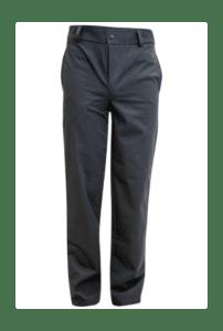 uniformes pantalon@2x