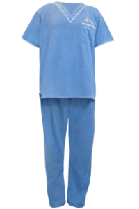 uniformes uniforme quirúrgico front@2x